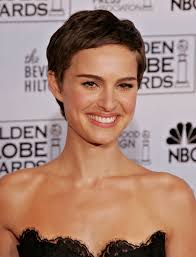 Pixie Cut Hairstyle 50 best pixie cut hairstyle ideas for 2017 chic celebrity pixie 8983 by stevesalt.us