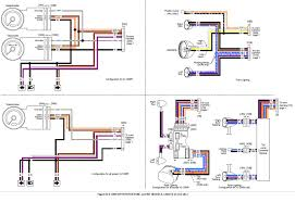 harley davidson wiring diagrams schematics and wiring diagrams harley ignition switch wiring diagram diagrams