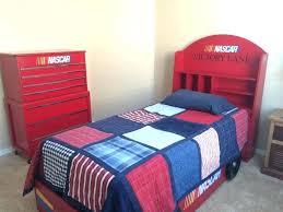 nascar bed nascar comforter sets
