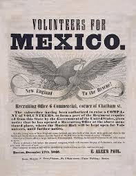 ask the experts mexican american war essay mexican american war a push essay writing your 1 source