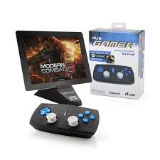 iphone game controller. amazon.com: duo gamer for ipad, iphone and ipod touch: computers \u0026 accessories iphone game controller