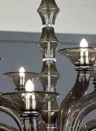 73 types sensational mercury glass pendant brass chandelier blown bedroom lights led bulbs ottlite kitchen island lighting table lamps target himalayan salt