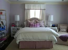 Lavender Color Bedroom Lavender And Gray Bedroom Bedroom Ideas Color Asian Paints Best