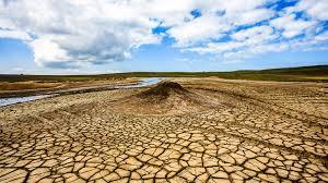 Znalezione obrazy dla zapytania greenhouse effect