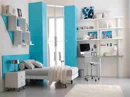 cool blue bedrooms for teenage girls.  Cool Girl Room Rhredchilenacom Bedroom Cool Blue Bedrooms For Teenage Girls  Awesome Decorations Rooms Cheap On Cool Blue Bedrooms For Teenage Girls M
