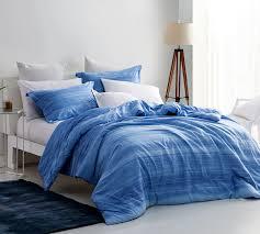 Current Twin XL Comforter & Ombre Current Twin Comforter - Oversized Twin XL Bedding Adamdwight.com