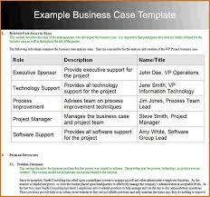 writing business cases template writing a business case study  writing business cases template writing a business case study management analysis decision making template