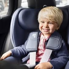 Каталог детских товаров компании <b>Britax Roemer</b> с ценами в ...