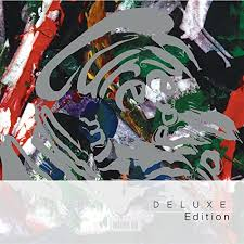 <b>Mixed</b> Up (Remastered 2018 / Deluxe Edition) by <b>The Cure</b> on ...