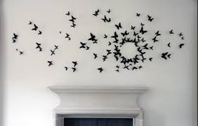serena van der woodsen inspired http robindegroot ca newsite p 2206 on serena gossip girl bird wall art with serena van der woodsen inspired http robindegroot ca newsite p