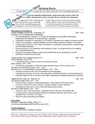 resume job responsibilities examples job descriptions 4 resume examples sample resume resume resume