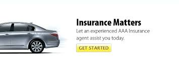 aaa home insurance insurance quote fascinating home insurance quote aaa home insurance reviews yelp aaa home insurance