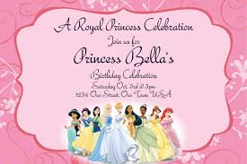 princess party invitations com princess party invitations out reducing the fetching essence of invitation templates printable on your invitatios card 19