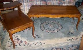 deilcraft furniture google search