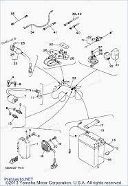 Wonderful yamaha grizzly wiring diagram wiring diagrams for 1995