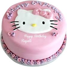 amazing kids rupali name write cute kitty birthday cakes Birthday Cake Images With Name Rupali Birthday Cake Images With Name Rupali #12 Birthday Cakes with Name Edit