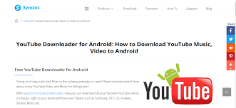 Y2mate is #1 free online video downloader allows you to download videos from youtube, facebook, vimeo, break, liveleak, instagram, soundcloud, imgur and many y2mate.me; Youtube To Mp3 Expert Opinion 4