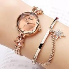 2018 Top <b>New</b> Luxury Minimalist <b>style creative</b> wristwatch BGG <b>new</b> ...