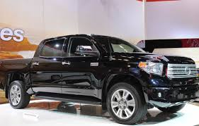 Toyota : Photo Gallery Awesome Toyota Tundra For Sale Toyota ...