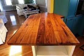 diy wooden kitchen countertops. image of: wooden kitchen countertops reviews diy