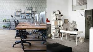 ideas to decorate your office.  Decorate Industrial Style Office In Ideas To Decorate Your Office S