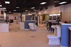 frank webb bath showroom. webb feat frank bath showroom