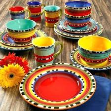 colored dinnerware sets dinnerware sets for medium size of dinnerware sets with brilliant colorful ceramic colored dinnerware sets