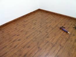 Best Vinyl Plank Flooring For Kitchen Vinyl Tiles Design Flooring