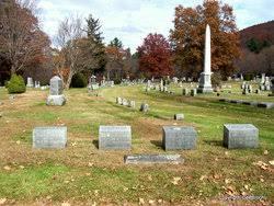 Ida LaBelle Benson Matson (1869-1907) - Find A Grave Memorial