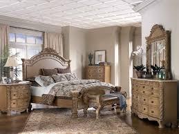 size bedroom furniture epic