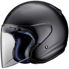 Arai Cherry Motorcycle Helmets Arai Sz Urban Black Frost