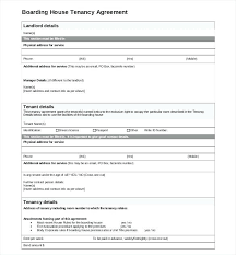Advertising Agency Contract Template With 8 Wedding Spreadsheet And ...