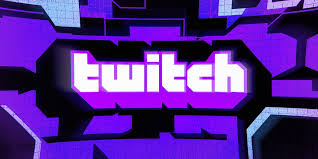 When you buy a song off itunes or amazon music you don't own the song, you're just paying to be able to listen to it. Twitch S Soundtrack Feature Debuts Today And It Will Let Streamers Play Music While They Re Live The Verge