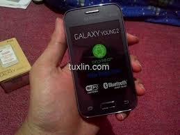 samsung young 2. review samsung galaxy young 2 tuxlin blog_03