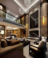 About Interior Design Career Interesting Pin By Dmytro On Интерьер Pinterest February Interiors And