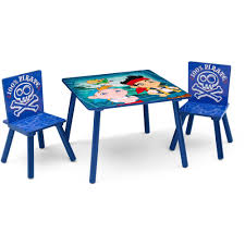 little table childu0027s folding table set table set childs folding table set with additional childrens folding table chairs furniture set table chairs sc 1