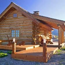 small log homes plans best of 742 best blockbohlenhäuser images on of 21 best of