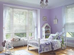 Blinds Shades For Kids Rooms Two Blind Guys