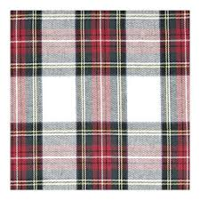 tartan plaid bedding plaid a tartan bedding tartan plaid quilt tartan plaid bedding