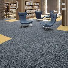 Mohawk Smartstrand Color Chart Modular Carpet Mannington Commercial