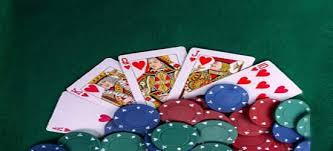 Keuntungan Bergabung Dengan Situs Poker online Terpercaya Berkualitas -  Play Qiu