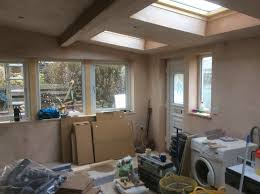 Small Kitchen Extensions Extension Building Management Reportsbuilding Management Reports