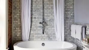 Excellent Tub And Shower Enclosures Tags : Bathtubs And Showers ...