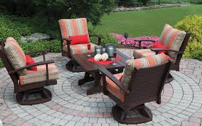 poly wood is made from high density polyethylene a recycled plastic that will never need to be painted or stained