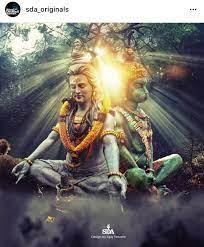 Rudra Hanuman (Page 1) - Line.17QQ.com