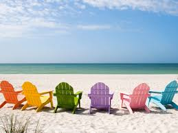 what are the best oversized beach chairs for heavy people for big and heavy people