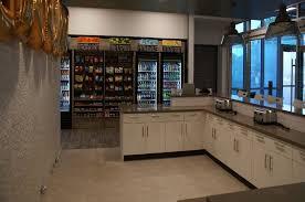 Break Room Kitchen Davita Labs Office Photo Glassdoor Ca