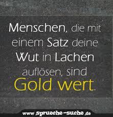 Menschen Die Mit Einem Satz Deine Wut In Lachen Auflösen Sind Gold