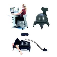 stationary desk bike stationary bike desk chair fine bicycle desk chair images um size of ball stationary desk bike