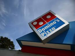 domino s employee fired for writing the n word on a customer s order insider